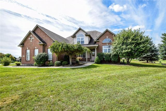 7979 Wenger Meadows, Clayton, 45315, OH - Photo 1 of 53
