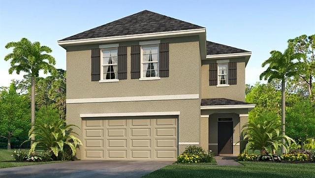 9028 Indigo Breeze, Temple Terrace, 33637, FL - Photo 1 of 15