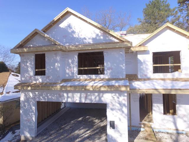 10326 W Hillside Ave, Wauwatosa, 53222, WI - Photo 1 of 6