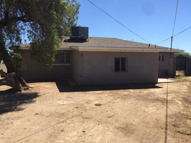 2903 Coolidge, Phoenix, 85017, AZ - Photo 1 of 16