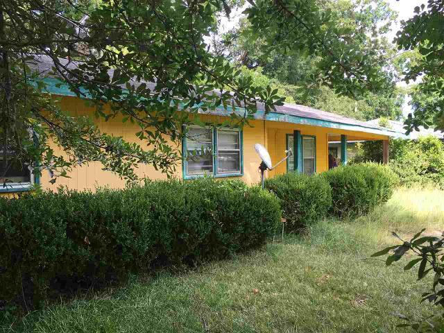 118 Roberson Cres, Cochran, 31014, GA - Photo 1 of 1