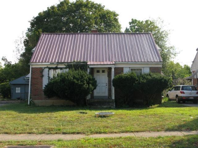 4460 Corinth, Dayton, 45410, OH - Photo 1 of 3