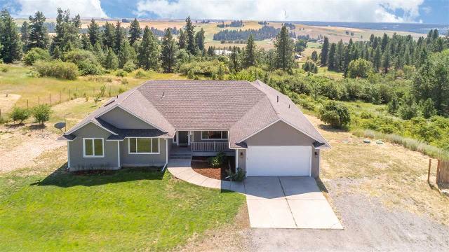 10312 Kiesling, Spokane, 99223, WA - Photo 1 of 20