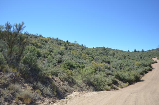 193 S Ruger Ranch Rd, Kirkland, 86332, AZ - Photo 1 of 11