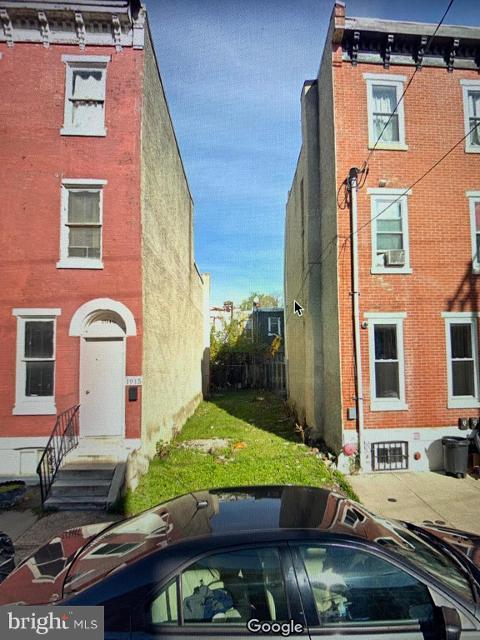 1913 Berks, Philadelphia, 19121, PA - Photo 1 of 1