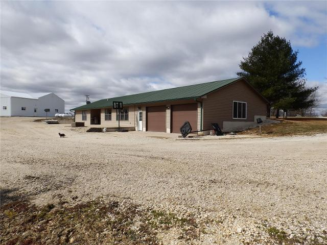 17766 County Highway 11, Martinsburg, 62366, IL - Photo 1 of 26