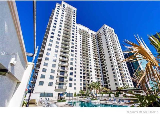 999 1 Unit2109, Miami, 33130, FL - Photo 1 of 16