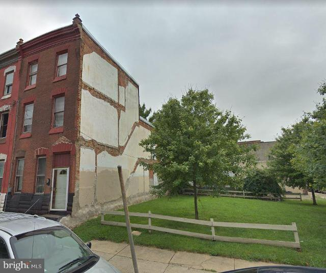 634 York, Philadelphia, 19133, PA - Photo 1 of 1
