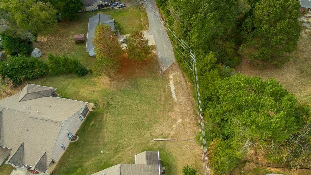 0 Ridgeview, Hixson, 37343, TN - Photo 1 of 41