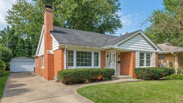 506 Ashland, La Grange, 60525, IL - Photo 1 of 15