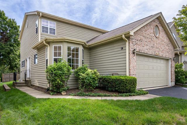 36 Townsend, Naperville, 60565, IL - Photo 1 of 21