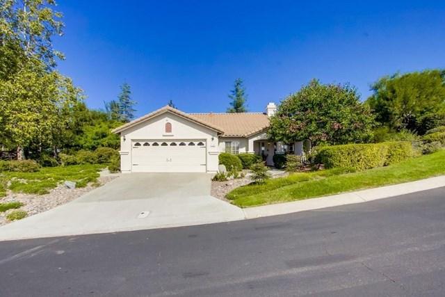 2398 Hyacinth Rd, Alpine, 91901, CA - Photo 1 of 25
