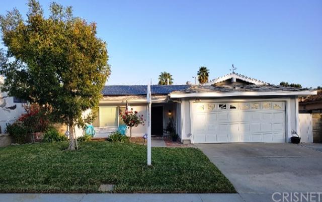 27442 Cherry Creek Dr, Valencia, 91354, CA - Photo 1 of 28