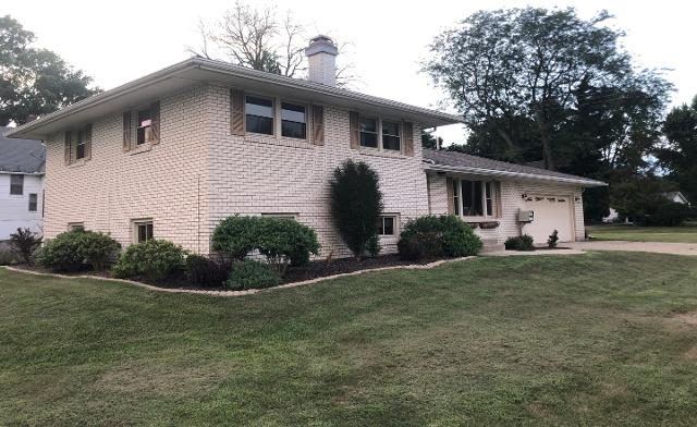 500 Elm, Paxton, 60957, IL - Photo 1 of 21