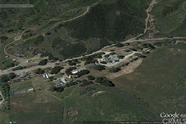 31000 Hasley Canyon Rd, Castaic, 91384, CA - Photo 1 of 2