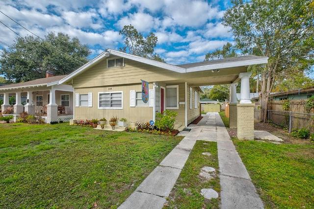 305 W Chelsea St, Tampa, 33603, FL - Photo 1 of 25