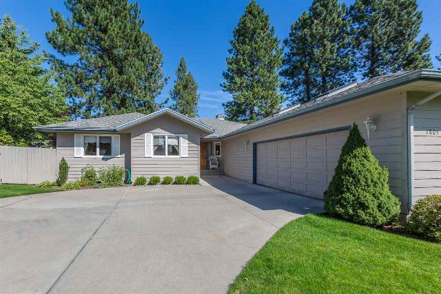 1805 51st, Spokane, 99223, WA - Photo 1 of 20