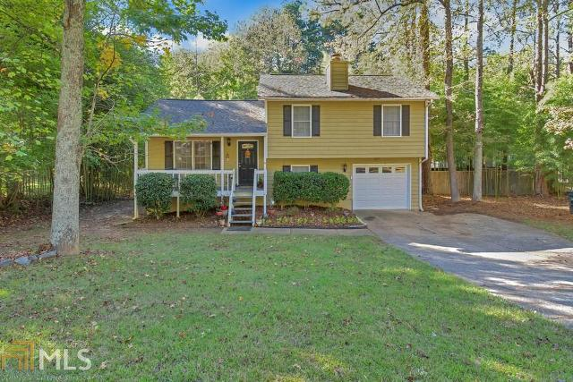4030 Woodland Dr NW, Kennesaw, 30152, GA - Photo 1 of 28