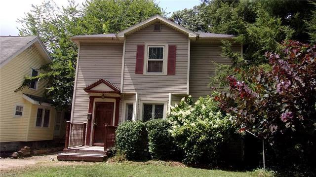 1845 Norwood, Zanesville, 43701, OH - Photo 1 of 9
