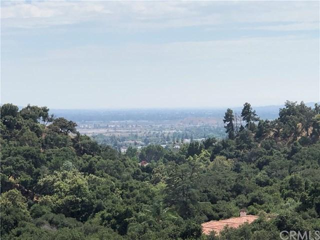 23 Woodlyn Ln, Bradbury, CA - Photo 1 of 2