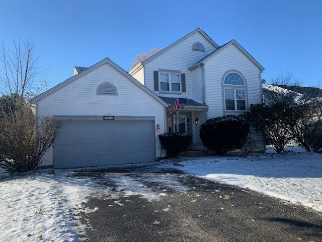 5276 Eaglewood Ct, Plainfield, 60586, IL - Photo 1 of 27