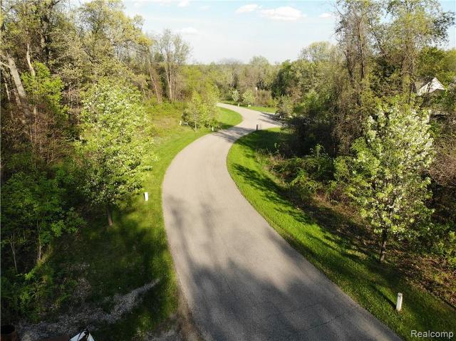 11999 Scenic, Davisburg, 48350, MI - Photo 1 of 3
