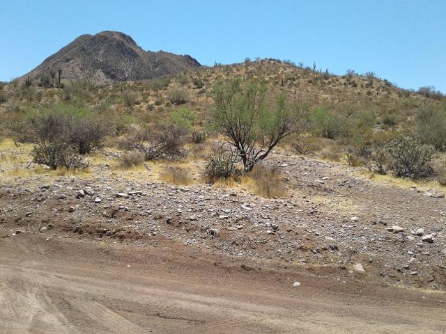 33XX Wander, New River, 85087, AZ - Photo 1 of 10
