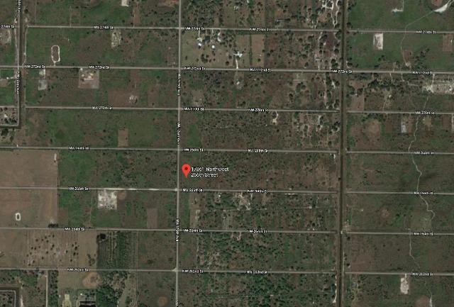 17871 NW 266th St, Okeechobee, 34972, FL - Photo 1 of 2