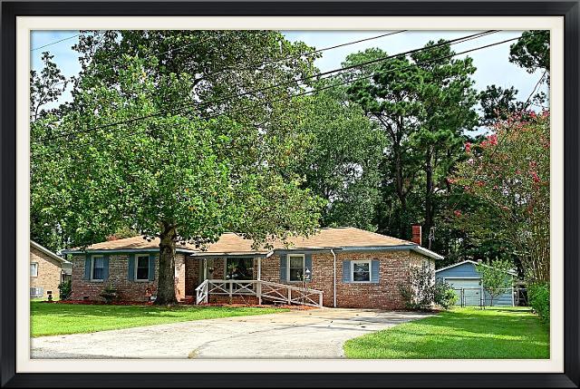 213 Farmhill, Summerville, 29483, SC - Photo 1 of 39