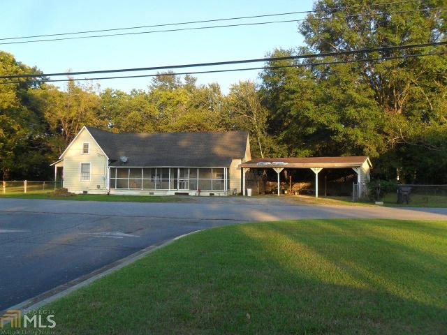 122 Jones Ave, Rockmart, 30153, GA - Photo 1 of 17