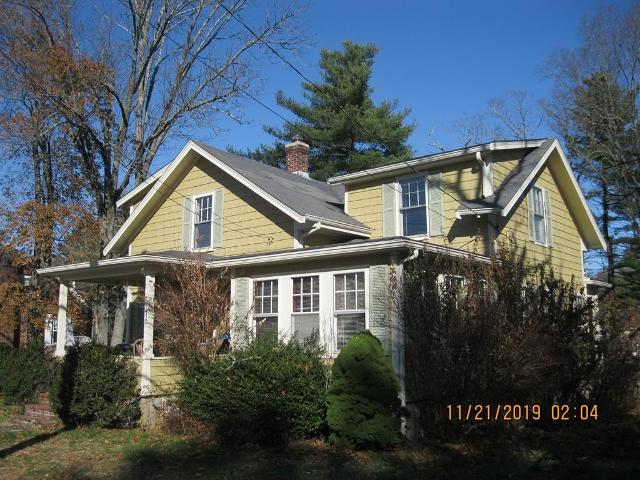 277 Central St, Mansfield, 02048, MA - Photo 1 of 36