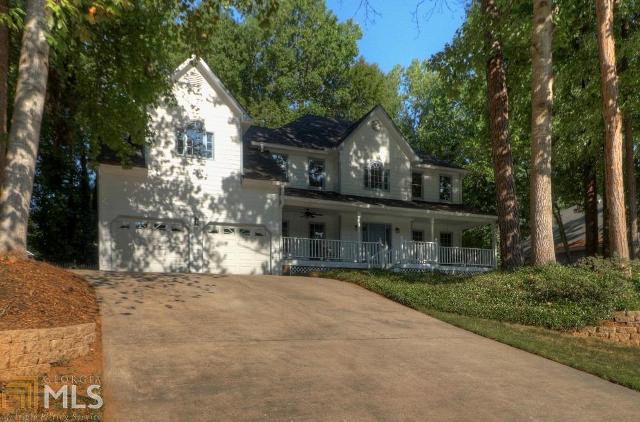 106 Edgewater, Peachtree City, 30269, GA - Photo 1 of 46
