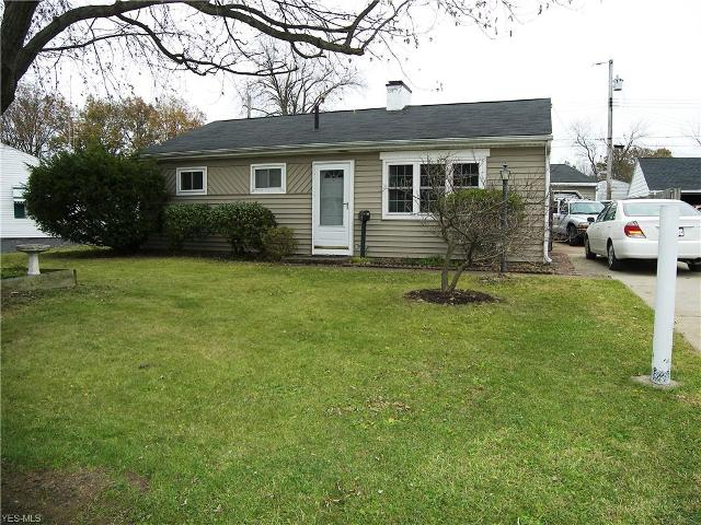 4125 Riverside Dr, Lorain, 44055, OH - Photo 1 of 20
