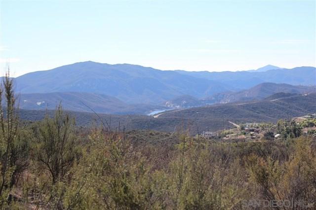 Vista Del Cielo Parcel 02- Via Dieguenos, Alpine, 91901, CA - Photo 1 of 21