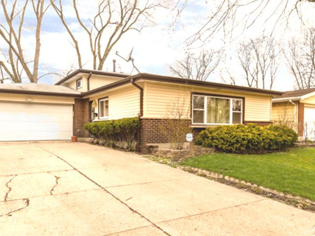 473 Springfield, Park Forest, 60466, IL - Photo 1 of 11
