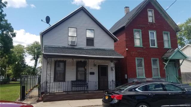 530 Monroe, Buffalo, 14211, NY - Photo 1 of 2