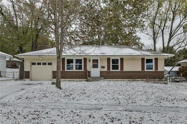 3821 S Crane St, Independence, 64055, MO - Photo 1 of 22