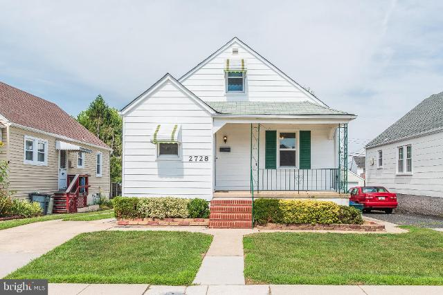 2728 Glendale, Baltimore, 21234, MD - Photo 1 of 48