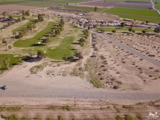 Quail Run Rd, Blythe, 92225, CA - Photo 1 of 12