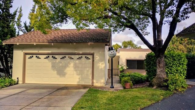 6239 Gerdts Dr, San Jose, 95135, CA - Photo 1 of 26