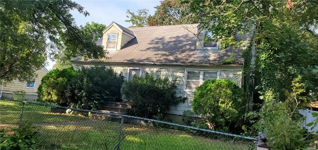 863 New, Uniondale, 11553, NY - Photo 1 of 2