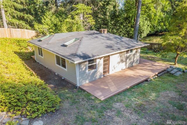 22207 Maple, Lakebay, 98349, WA - Photo 1 of 24