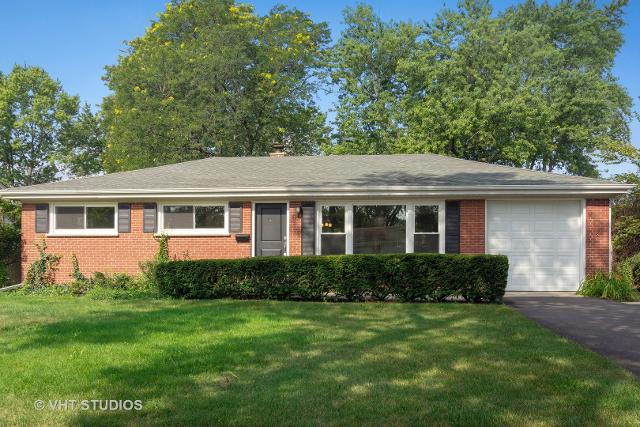 514 N Wille St, Mount Prospect, 60056, IL - Photo 1 of 22