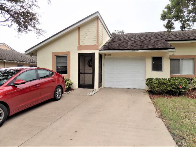 8910 Windtree St, Boca Raton, 33496, FL - Photo 1 of 34