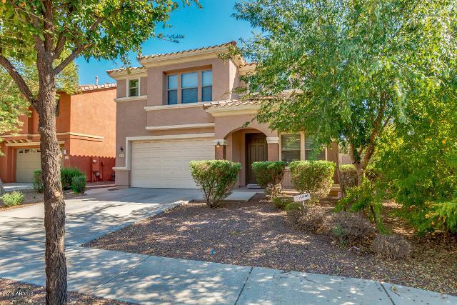 3417 Bartlett, Gilbert, 85234, AZ - Photo 1 of 35