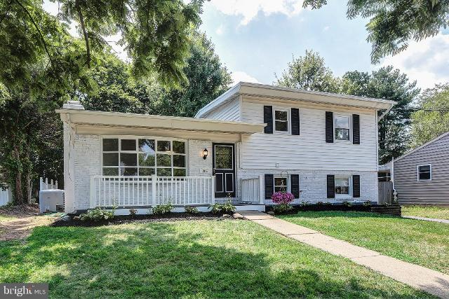 805 Janice, Annapolis, 21403, MD - Photo 1 of 47