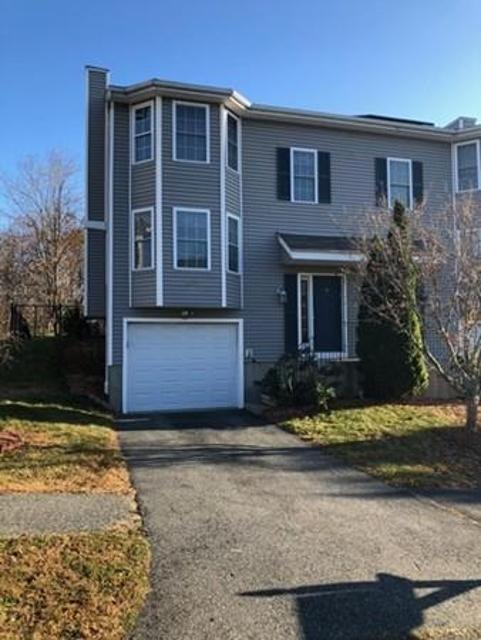 50 Nutmeg Dr, Worcester, 01603, MA - Photo 1 of 29