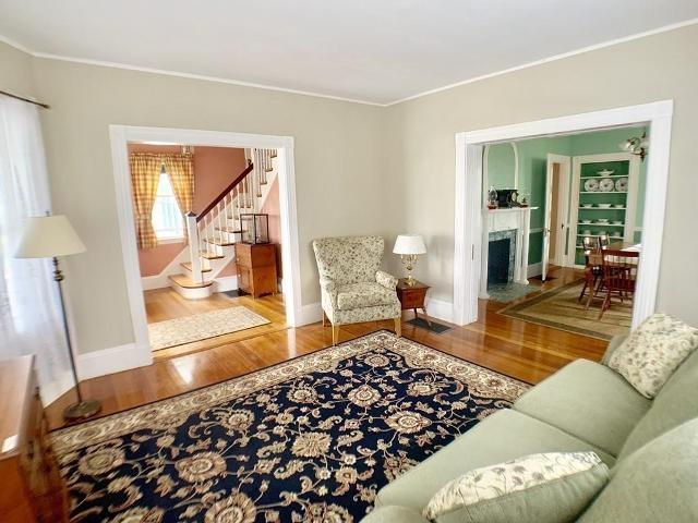 30 Park, Quincy, 02170, MA - Photo 1 of 34