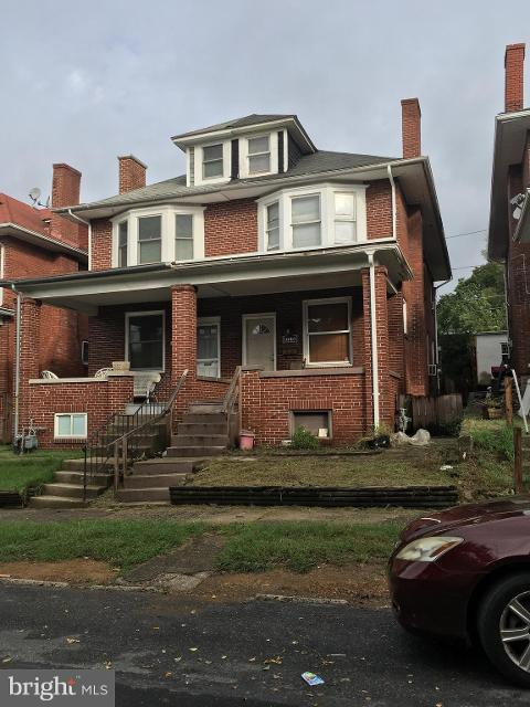 1840 Holly, Harrisburg, 17104, PA - Photo 1 of 5
