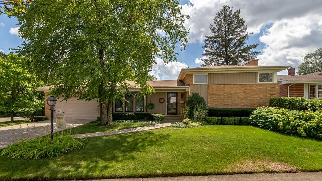 6601 Maple, Morton Grove, 60053, IL - Photo 1 of 47